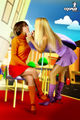 Vilma e Daphne cosplayers lesbianas.jpg