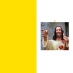 Bandeira de Cidade do Vaticano