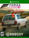 Forza Horizon 3 portada.jpg