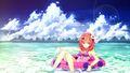 Maki na praia.jpg