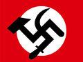 Bandeira nazicomuna.jpg