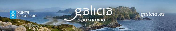 Folder Galicia.jpg