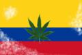 Bandeira de Colombia.png