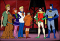 Batman e Scooby-doo.jpg