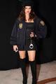 Bruna Marquezine policial sexy.png