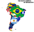 The South America of separatists map.png
