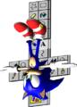 Crucifixión de Sonic.png