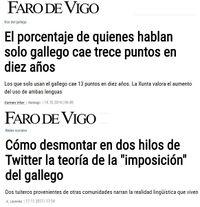 Faro de Vigo bipolar.jpg