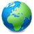 Podes atopar a Desgalipedia en moitas outras linguas.