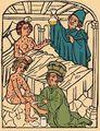 Medicos do medievo cuidando da sífilis.jpg
