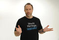 Jimmy Wales World heritage.jpg