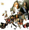 Reis e emperadores de Europa.jpg