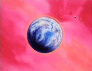 Heavem planet.jpg