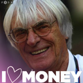 Bernie Ecclestone I love money.png
