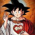 Sagrado corazón de Goku.jpg