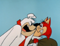 Chopper and Fibber.png