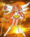 Sailor Sun-01.jpg