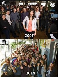 Ubisoft 2007-14.jpg