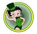 Betty Boop en Irlanda.jpg