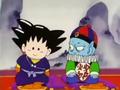 Shu-Goku & Pilaf.png