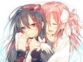 Anime girls-02.jpg