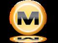 Megaupload logo.png