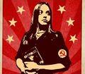 Comunista girl.jpg