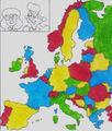 Europa mapa teorema das catro cores.jpg