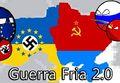 Ucraínaball Guerra Fria 2.0.jpg