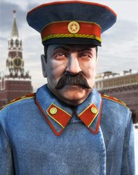 Camarada Stalin.jpg