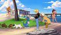 Praia de Hanna-Barbera.jpg