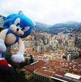 Sonic en Mónaco.jpg