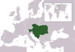 Austria mapa.png