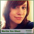 Portrait picture Martha-Walden.png