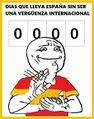 España sen vergüenza internacional.jpg