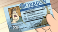 Soos' driving licence.png