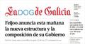 La DOG de Galicia.png