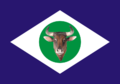 Bandeira de Mato Groso.png