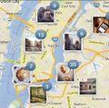 Nova York Instagram.jpg
