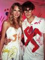 Taylor Swift nazi.jpg
