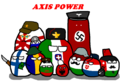 Fascist countryballs Axis Power.png
