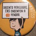 Pin catalán.jpg