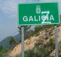 Galiza vandalismo.jpg
