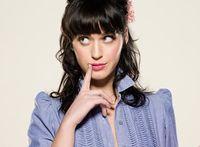 Katy Perry-01.jpg