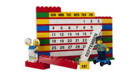 Legocalendar.jpg