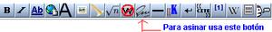Para asinar usa este botón.png