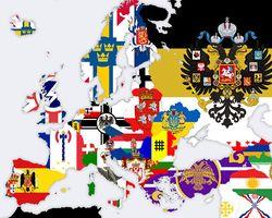 Europa imperial mapa.jpg