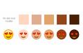 Graos de cor de pel.png