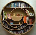 Estante de Fibonacci.jpg