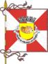 Bandeira de Miranda do Douro.png